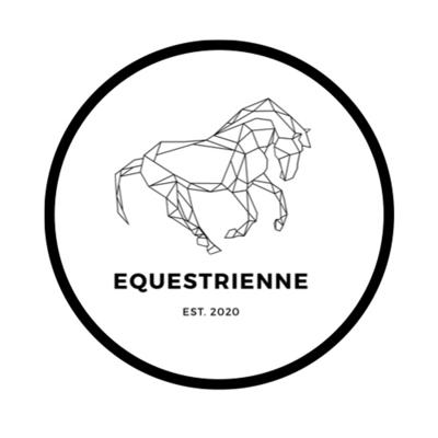 Equestrienne Life:  • Dressage Rider & Barrel Racer  • California & Virginia Athlete Psychology, Lifestyle Truths Management & Industry Commentary