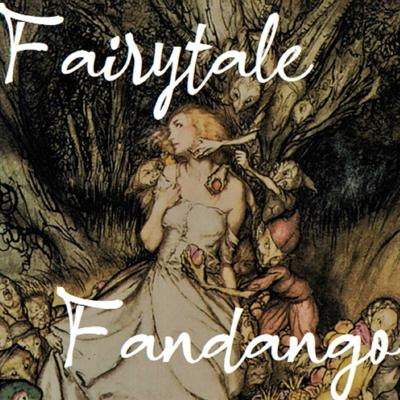 A comedy podcast involving fairytales, folklore, and tomfoolery.