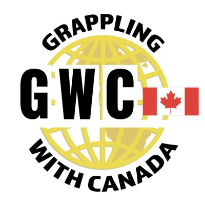 Grappling With Canada