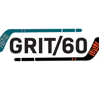 Grit/60 Podcast