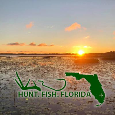 Hunt Fish Florida