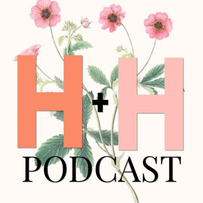 Head to the Heart Podcast