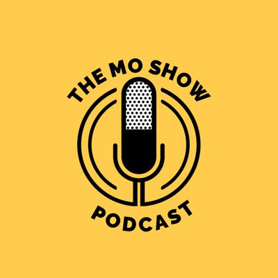 The Mo Show Podcast