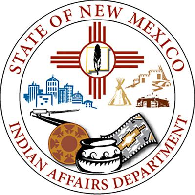 Our summer interns will be covering topics related to Indian Affairs in New Mexico.