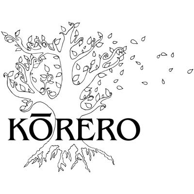 Kōrero EAG - Start Local, Go Global