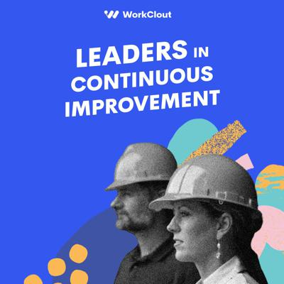 Leaders in Continuous Improvement