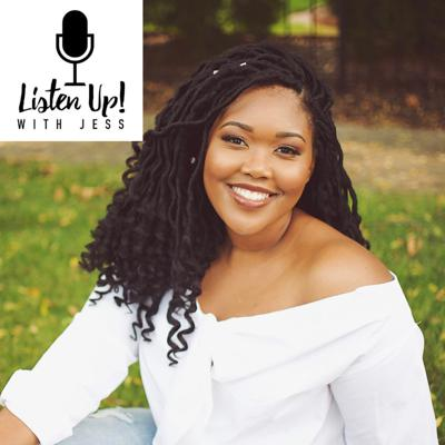 Christian & Culture young adult podcast