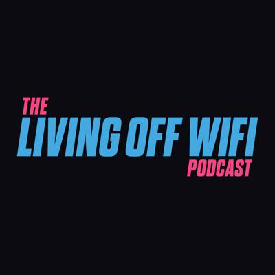 Living Off Wifi