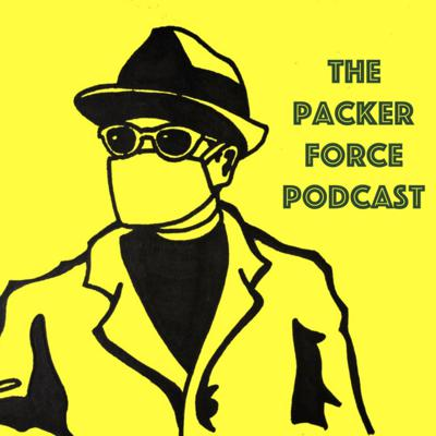 Packer Force Podcast
