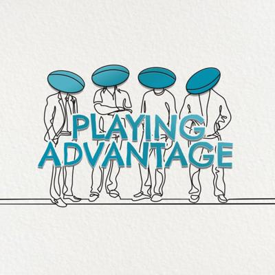 Playing Advantage