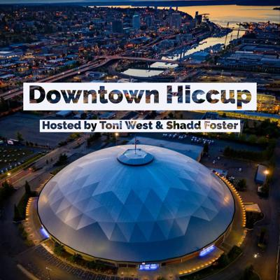Downtown Hiccup