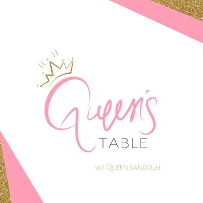 Queen'S Table