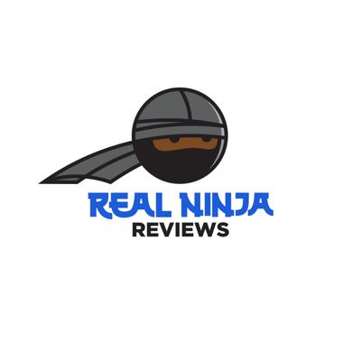 """Podcast featuring news, reviews, and discussions on Anime, Video Games, Comics/Manga, Movies/TV... Come listen to and chill with some Real """"Ninjas"""""""
