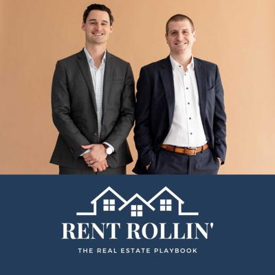Rent Rollin' / The Real Estate Playbook