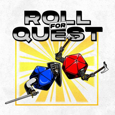 Roll For Quest