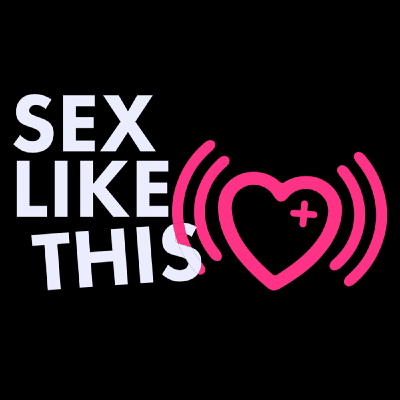 Sex Like This