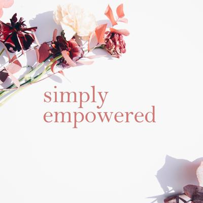 Simply Empowered