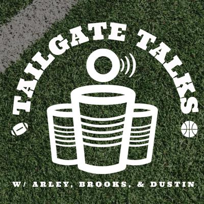 3 Texas Tech Red Raiders get together to have fun and talk sports! Come by and listen in to our opinions as we discuss current sports news!