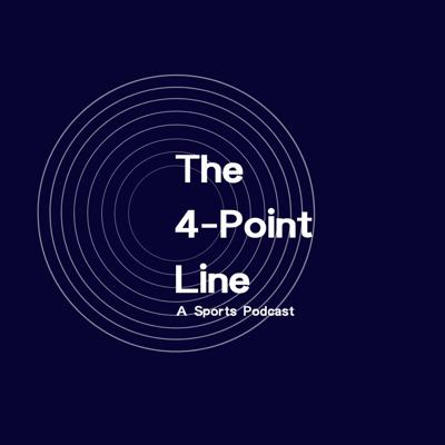 The 4-Point Line