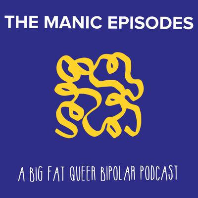 The Manic Episodes