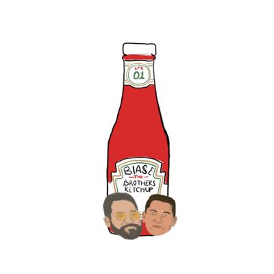 The Brothers Ketchup