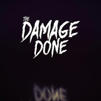 The Damage Done Podcast
