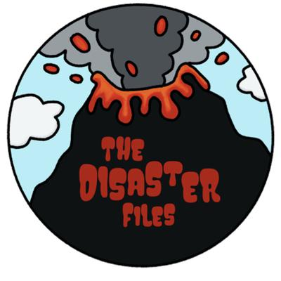 The Disaster Files