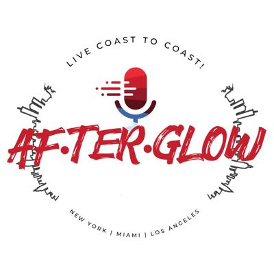 AFTERGLOW On Demand