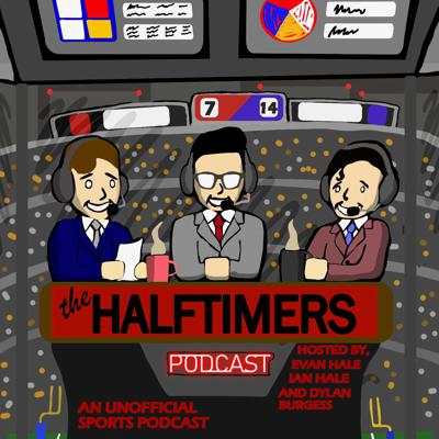 Cover art for Special Guest Episode