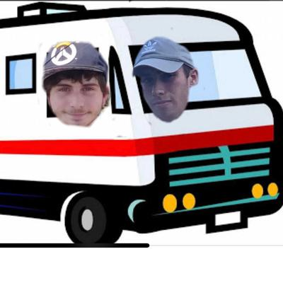 The Epic RV podcast
