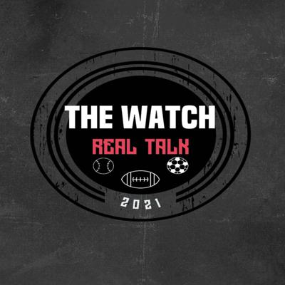 This is our first of many podcasts, which is connected to thewatchsports, it will cover all of sports news