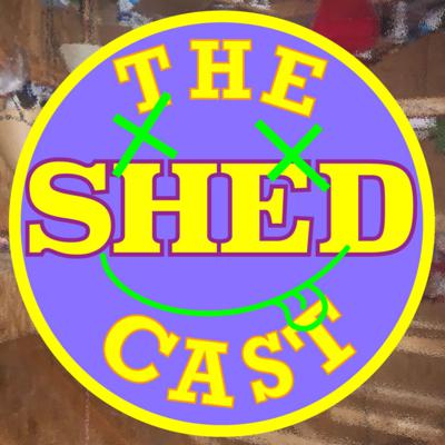 The Shed Cast