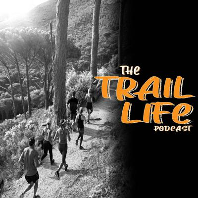 The Trail Life Podcast