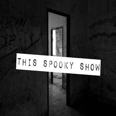 This Spooky Show