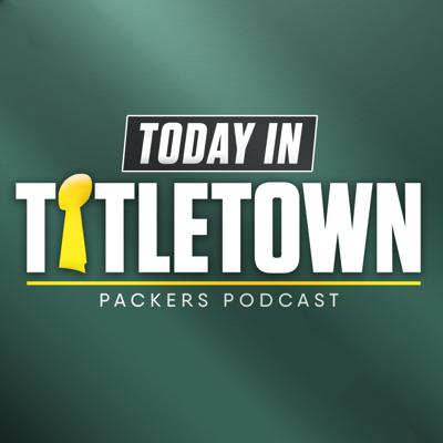 Today in Titletown