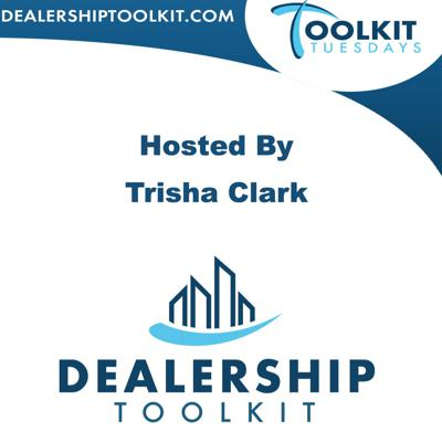 Dealership Toolkit explores the latest and greatest innovations for Car Dealers, RV Dealers, Marine Dealers and Power Sports Dealers