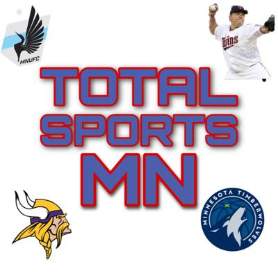 Total Sports MN