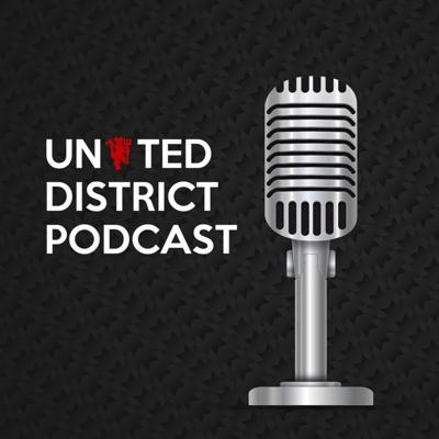 United District Podcast