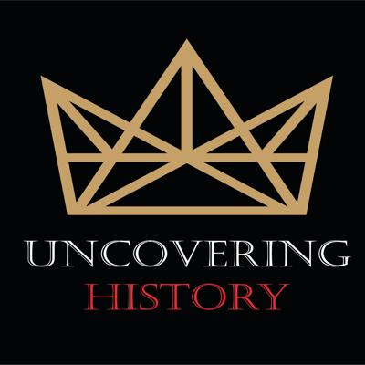 Uncovering History