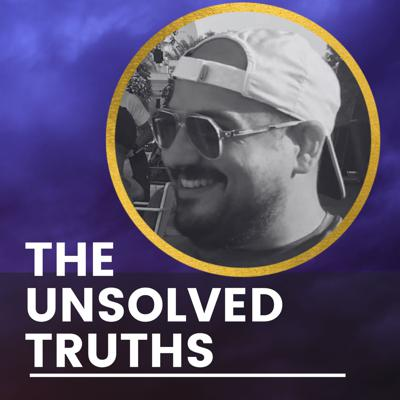 Unsolved Truths