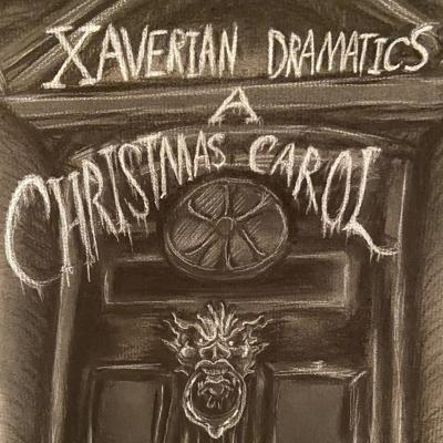 A Christmas Carol - A Podcast Play