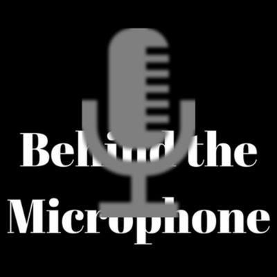 Cover art for Behind the Mic Sports Podcast- New Kings of the NFL?
