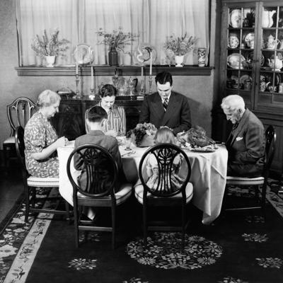 Cover art for Ep. 75: This week I learned America really struggled to pin down a date for Thanksgiving, and more