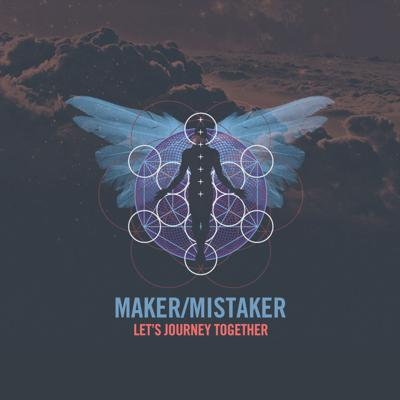 Maker/Mistaker Podcast with Jeff Finley
