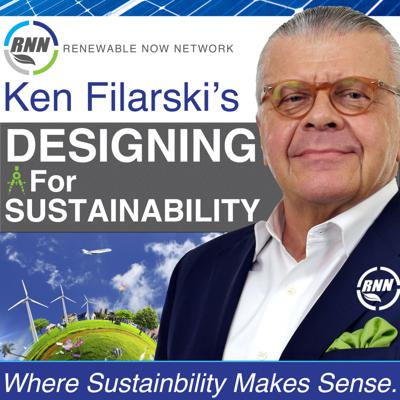 RNN's Designing for Sustainability