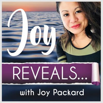 Joy Packard is a mother of 8 and grandma to 12! She travels all around the world and enjoys many life experiences. She is also a business entrepreneur and e-commerce site owner. She is on an amazing journey on learning about health hacks and how to just live your life to the fullest. Come and join her on this podcast a she will be sharing tips on health and mind hacks, business and travel tips, and will be having interviews with experts on a variety of amazing topics!