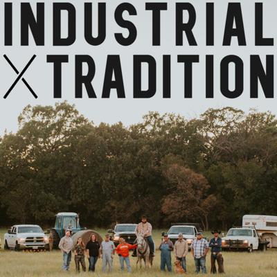 Industrial Tradition