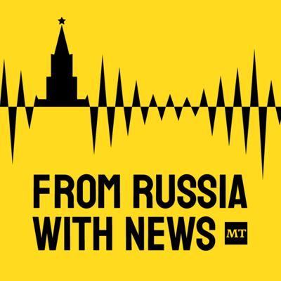 From Russia With News