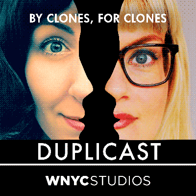 Duplicast: By Clones, For Clones