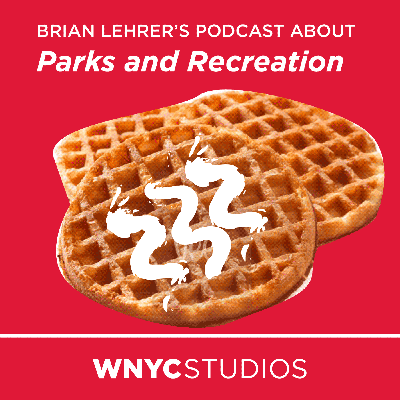 Brian Lehrer's Podcast About